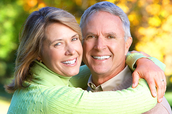 Denture Repair: How Often Should You Reline Your Dentures?
