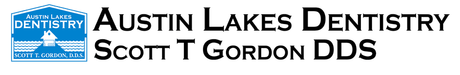Visit Austin Lakes Dentistry: Scott T Gordon DDS